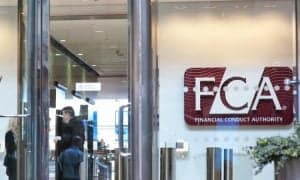 FCA proposes stricter rules for contract for difference products