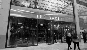 Good progress for Ted Baker – but is there more to come?